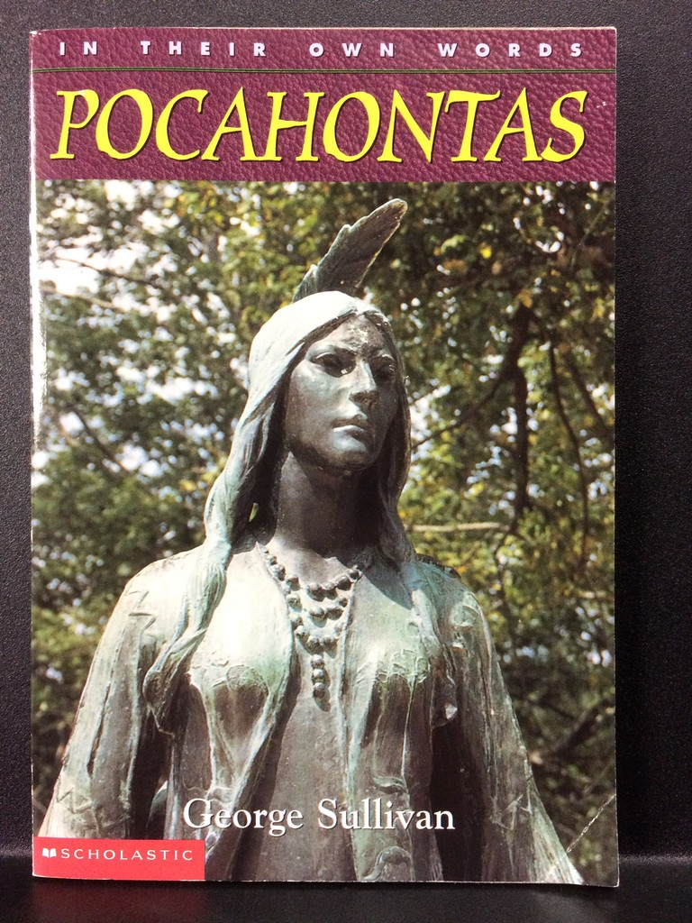 pocahontas essay questions Essay after watching the disney movie, pocahontas, many people have found a large amount of historical inaccuracies in both the setting, and the characters portrayed.