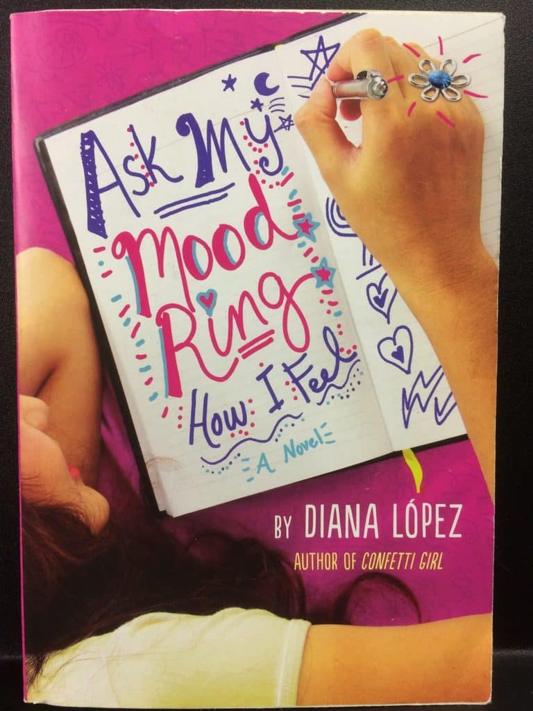 Ask My Mood Ring How I Feel by Diana Lopez (Copy#19Jul2017)